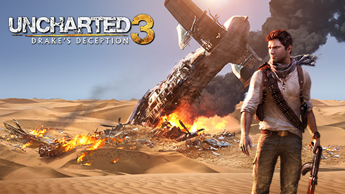1307528458_2010-12-09-uncharted-3-announcement