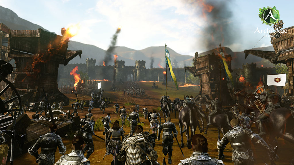 ArcheAge_screenshot_03