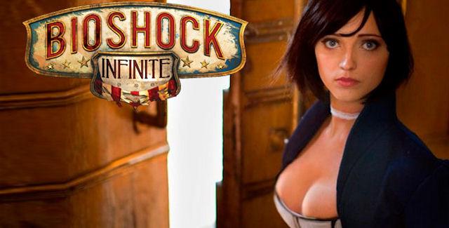 bioshock-infinite-walkthrough