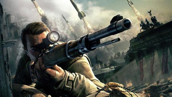 sniper_elite3