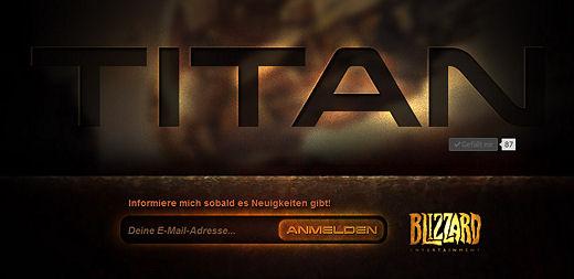 Titan-Blizzard