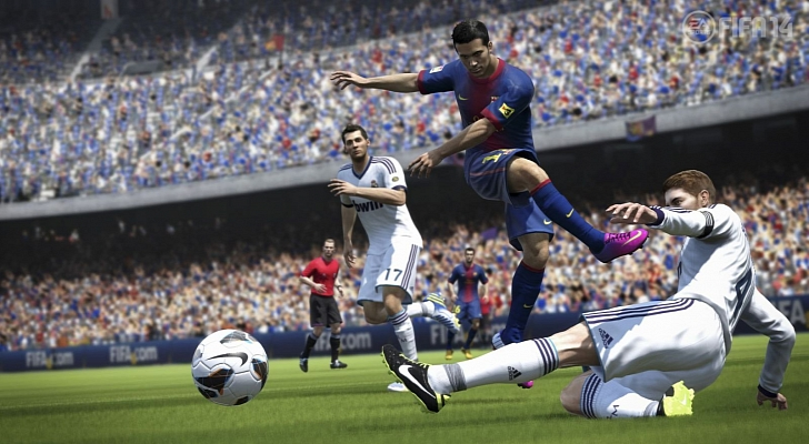 First-FIFA-14-Official-Screenshots-Now-Available