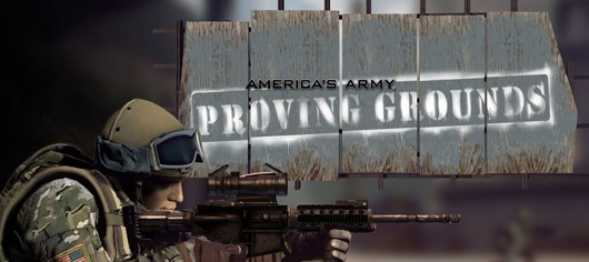 americas-army-proving-grounds