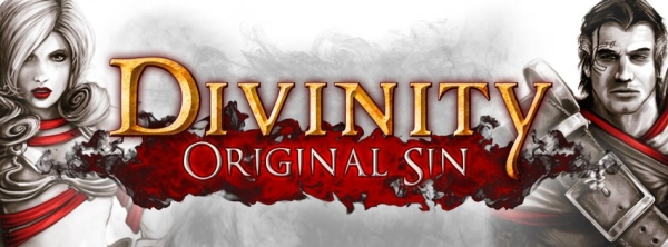 divinity-original-sin-logo