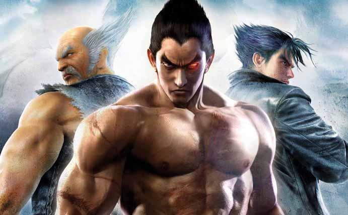 tekken-character-image