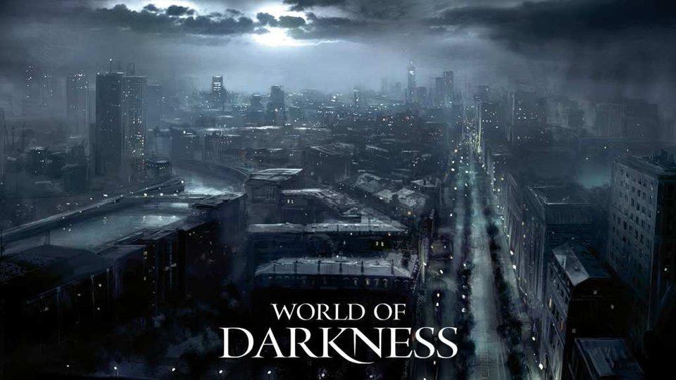 worldofdarkness.0_cinema_960.0