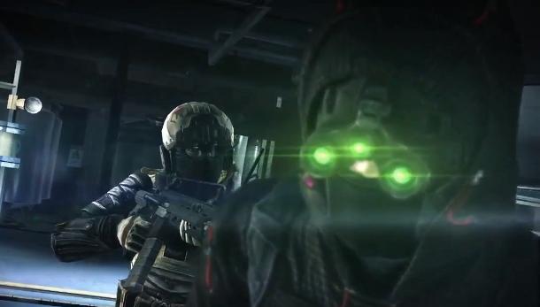 Blacklist-Spies-vs-Mercs