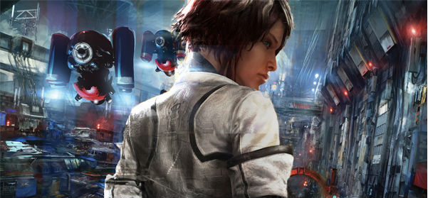 Remember-Me-Game-Capcom
