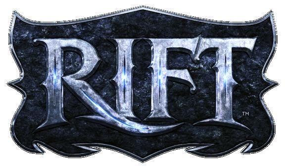 Rift-Logo-21