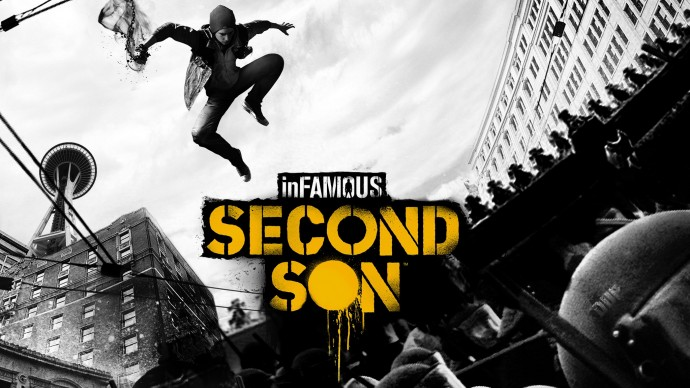 infamous-second-son-story-690x388