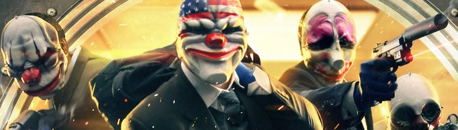 payday-2-box-cover-header