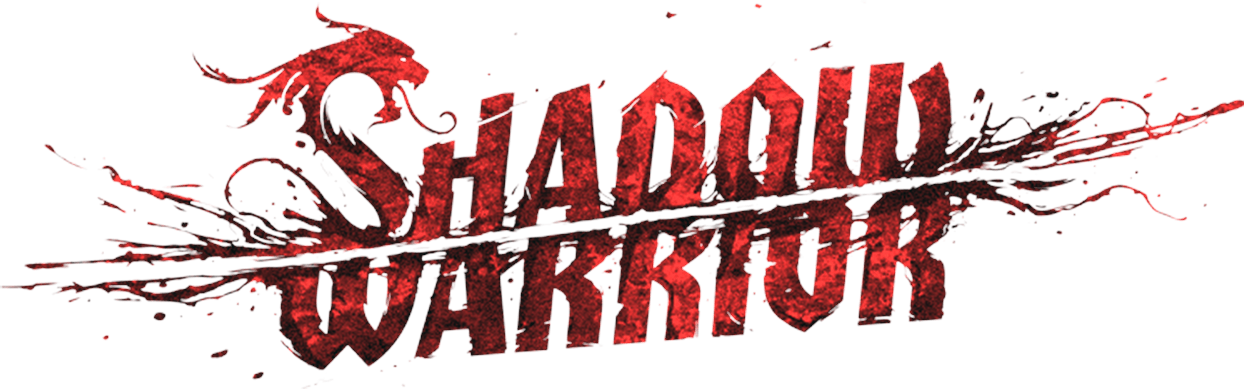 shadow-warrior-logo