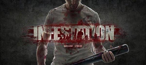 Infestation-Survival-Stories
