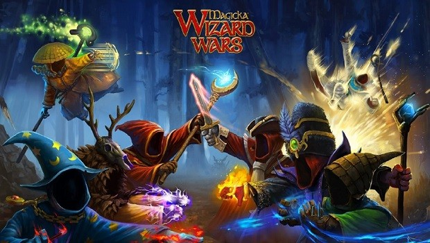 Magicka-Wizard-Wars2-620x350