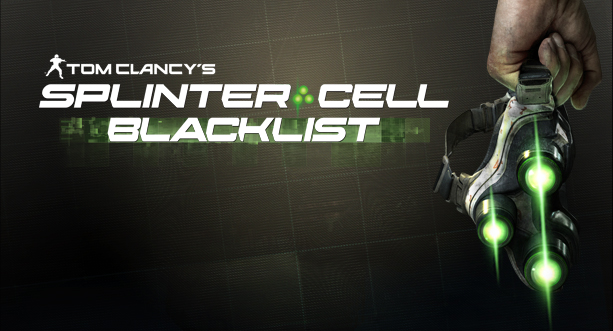Tom-Clancys-Splinter-Cell-Blacklist