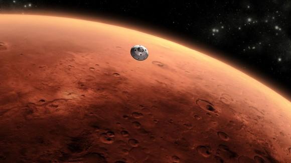 curiosity-approaching-mars-580x326