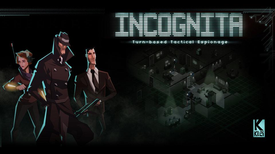 incognita_wallpaper1920x1080.0_cinema_960.0