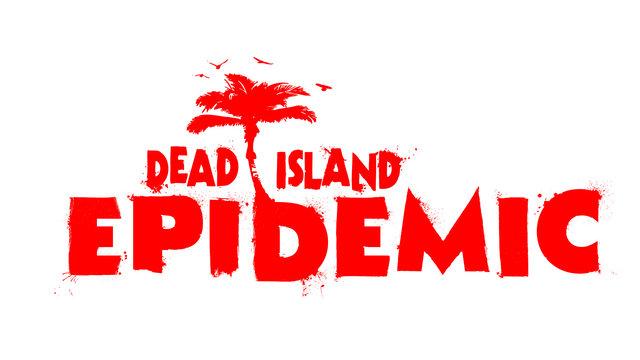 deadislandepidemic-logo_1280.0_cinema_640.0