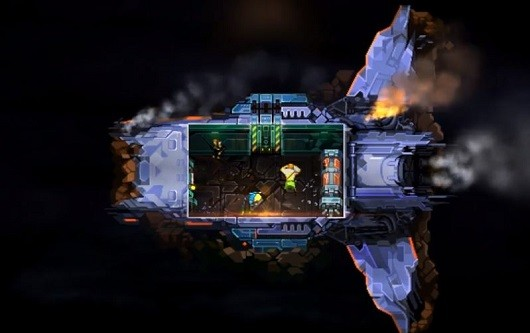 dungeon-of-the-endless-1376333465