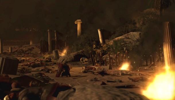 Total-War-Dead-Romans-2