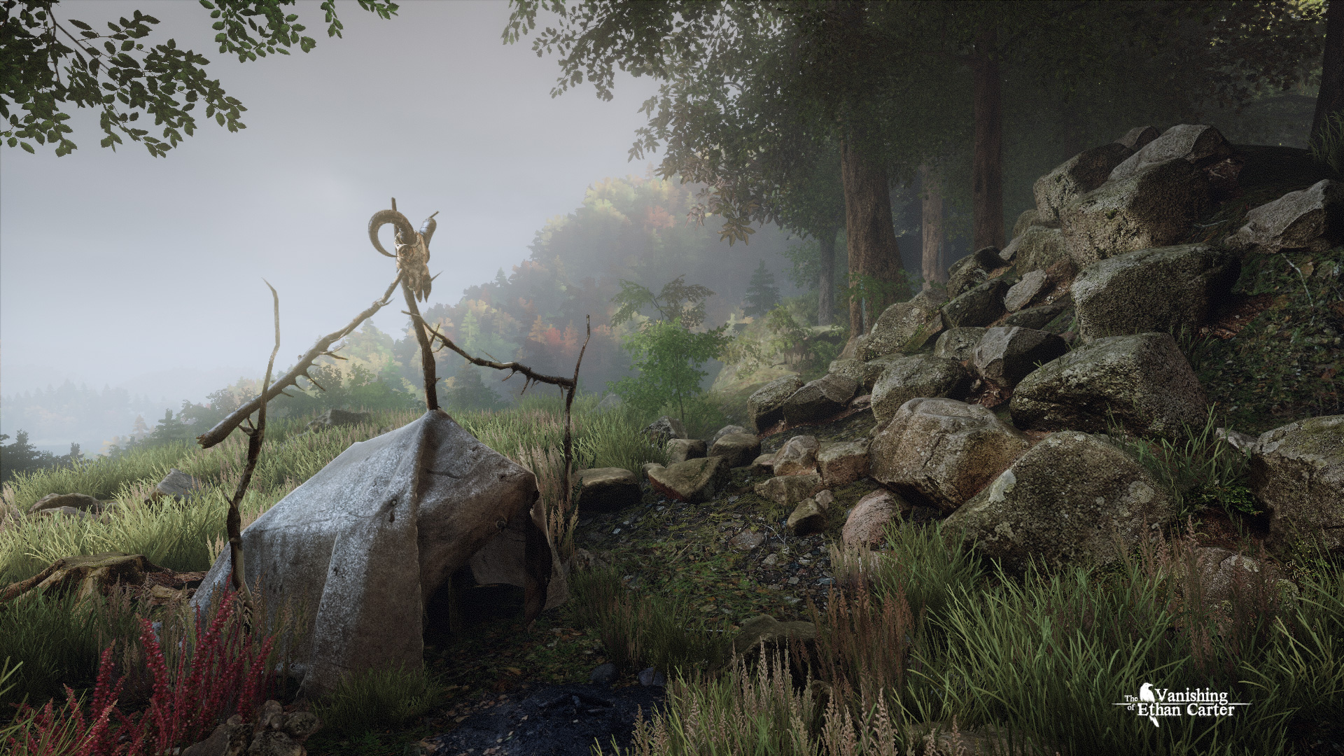 the-vanishing-of-ethan-carter-screenshot-01_1920
