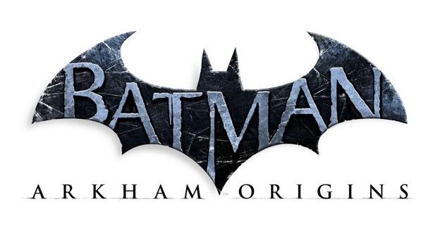 batman_arkham_origins_logo
