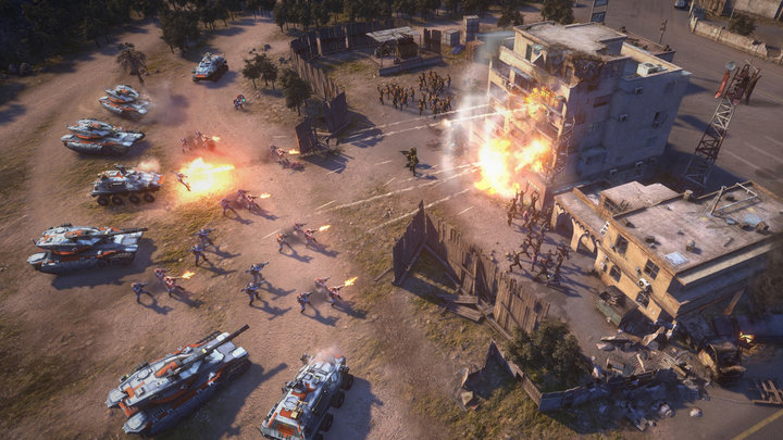command_and_conquer_free_to_play.0_cinema_720.0
