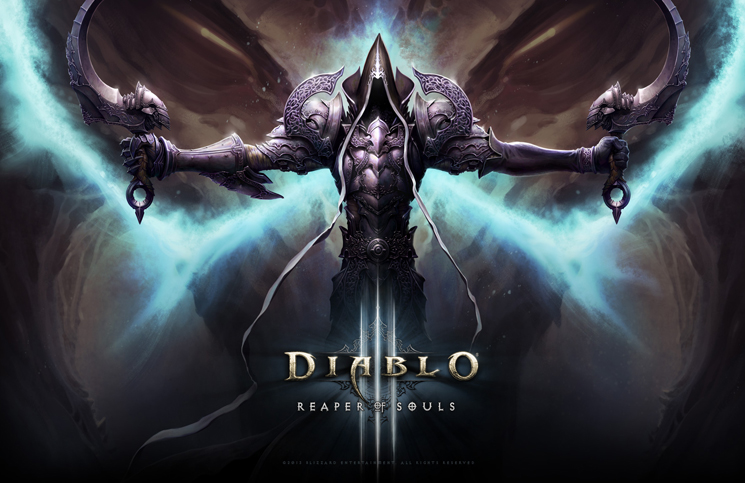 Diablo3reaperofsoulsft