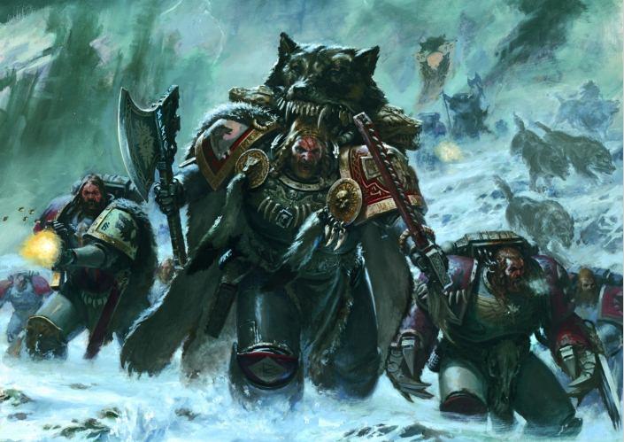Wolf_Guard