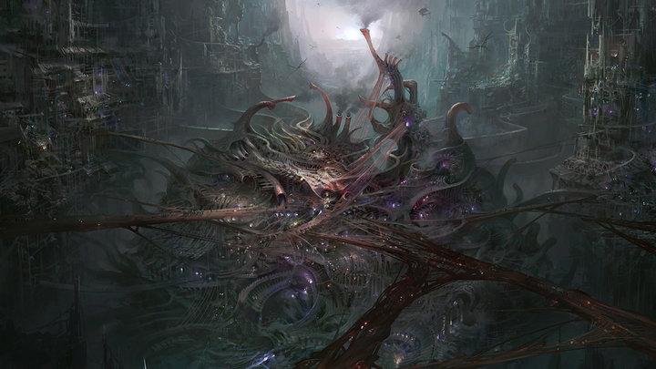 torment-sojourner-of-worlds-art_1280.0_cinema_720.0