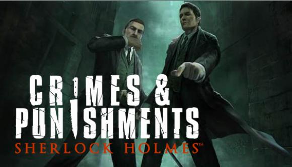 Sherlock-Holmes-Crimes-Punishment-1-580x333