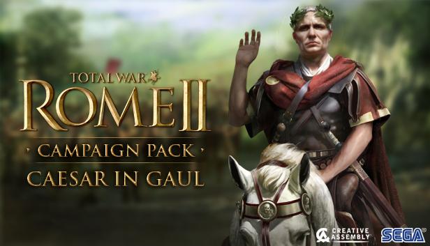Total-War-Rome-II-Caesar-in-Gaul-Campiagn-Pack