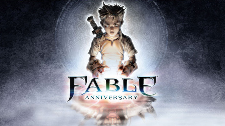 fable-banner-2.0_cinema_720.0