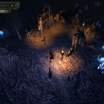 Runemaster_pdxcon_screenshot_04