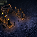 Runemaster_pdxcon_screenshot_05