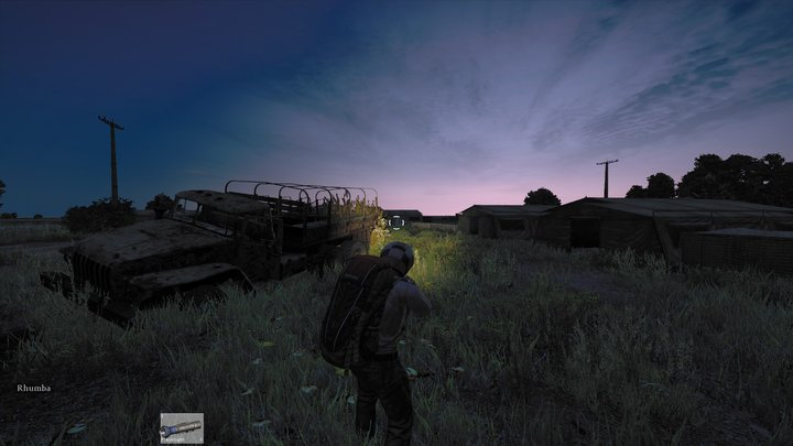 dayz-evening-screenshot_1920.0_cinema_720.0