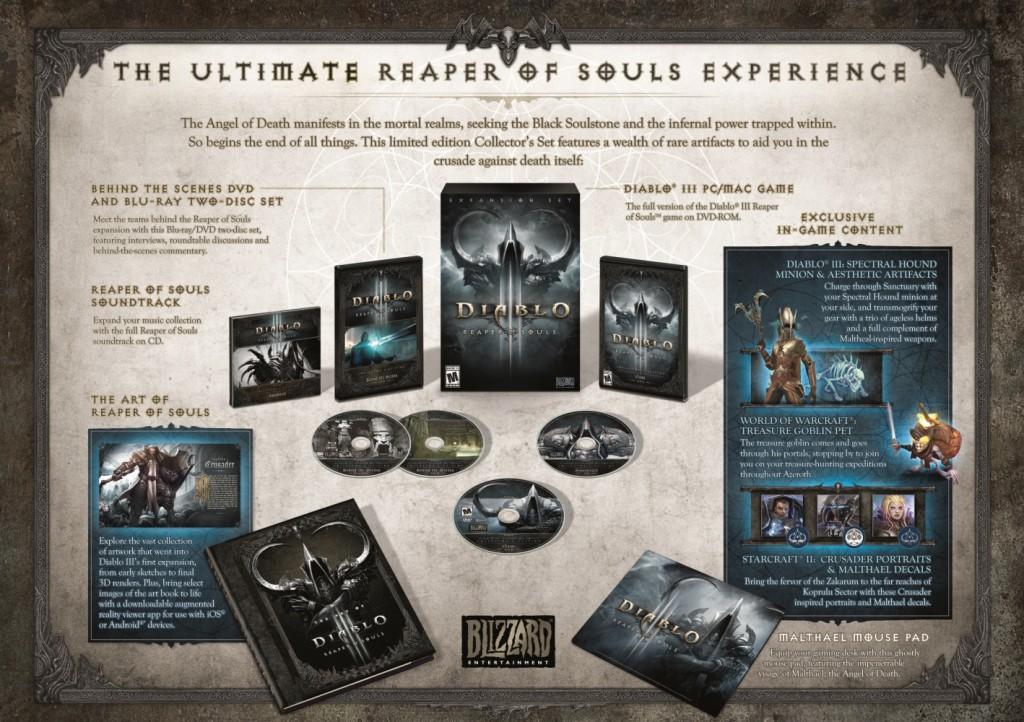 diablo-3-reaper-of-souls-collectors-edition_1418