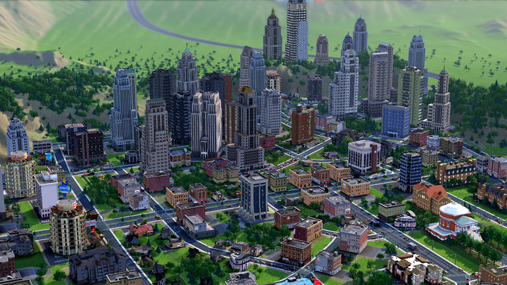 simcity-screenshot_1280.0_cinema_720.0