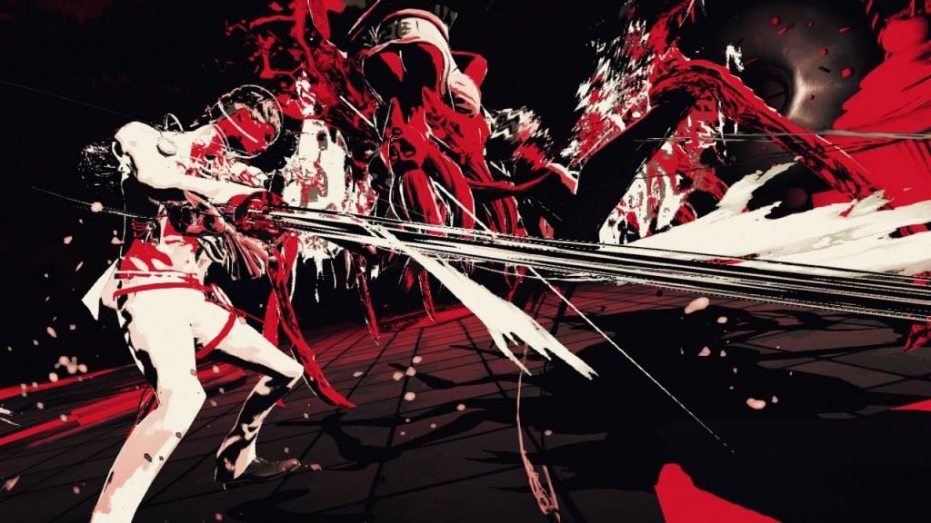 killer-is-dead-11