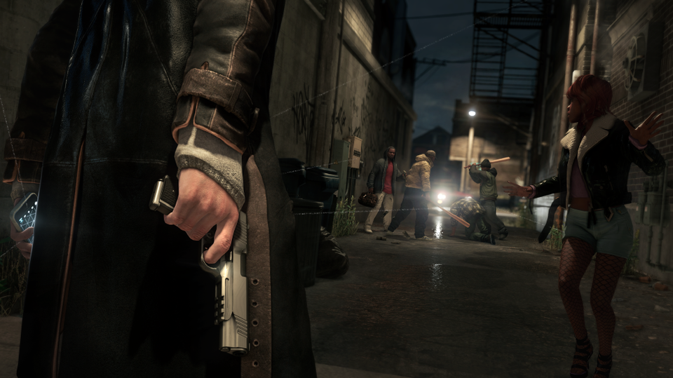 watchdogspcspecsofficialscreen.0_cinema_960.0