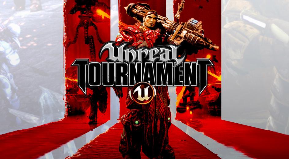 unreal-tournament