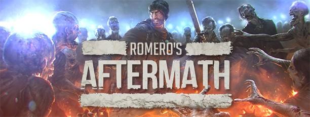 Romero's_Aftermath