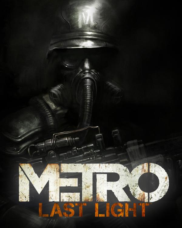 metro_last_light_art_0b5509e6