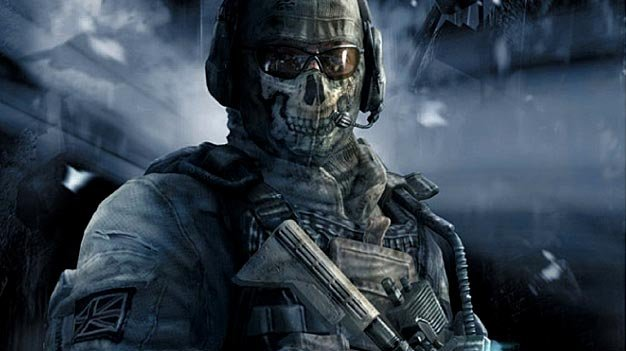 modern-warfare-2_ghost
