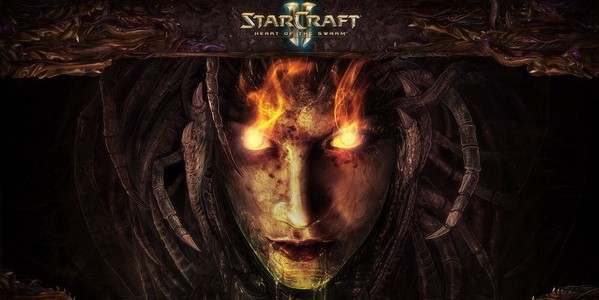 starcraft-2-heart-of-the-swarm-599x300
