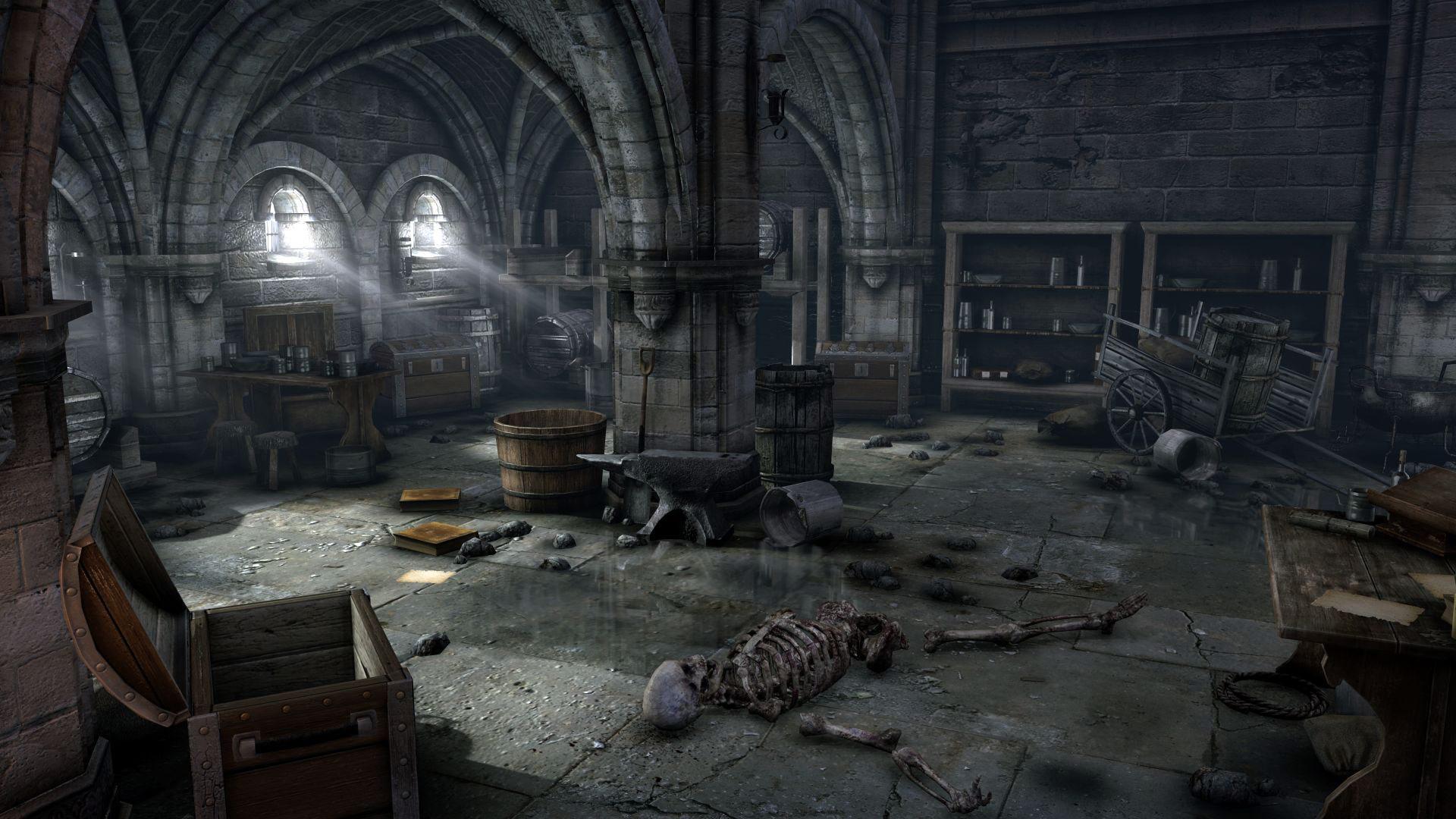 01_Monastery_Warehouse-noscale