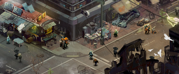 27146-shadowrun_returns