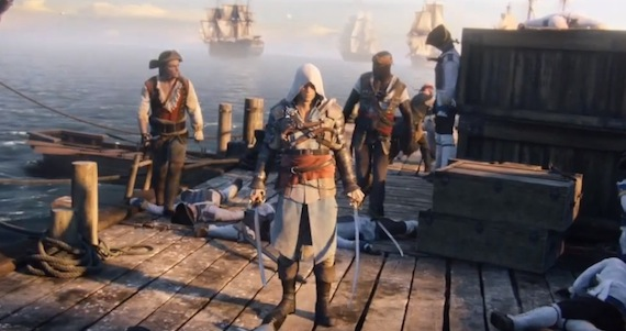 Assassins-Creed-4-Trailer