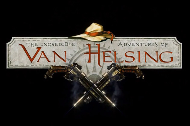 Incredible-Adventures-of-Van-Helsing