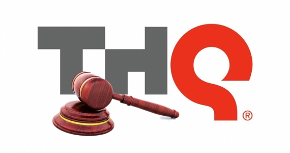 THQ-Closes-Auction-Complete